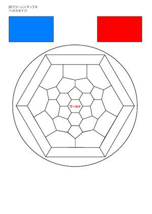 Fullerenemap6